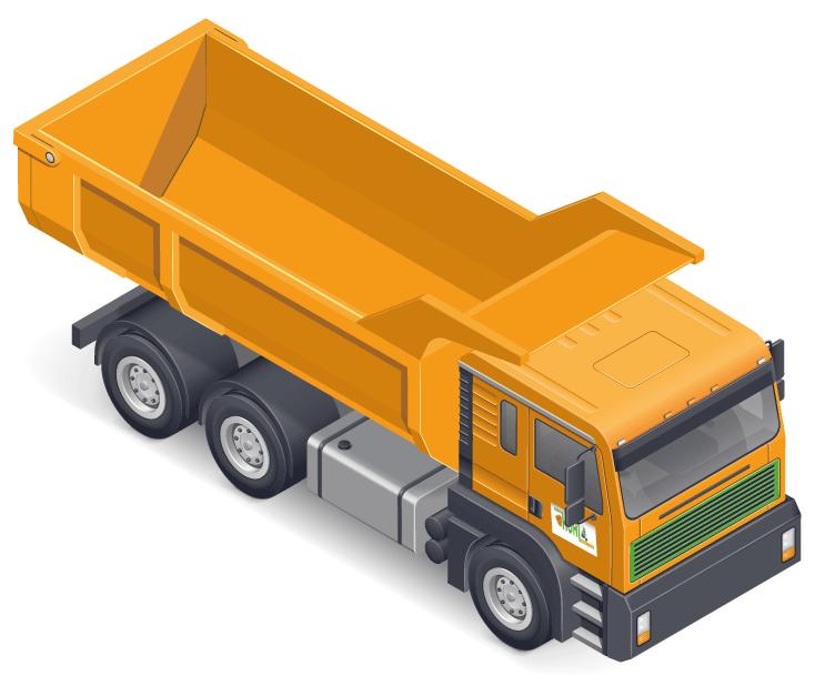 Höhl Transport