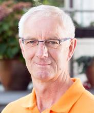 Karl Höhl