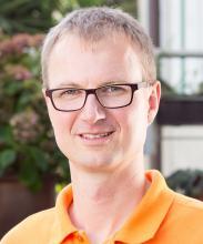 Jürgen Höhl