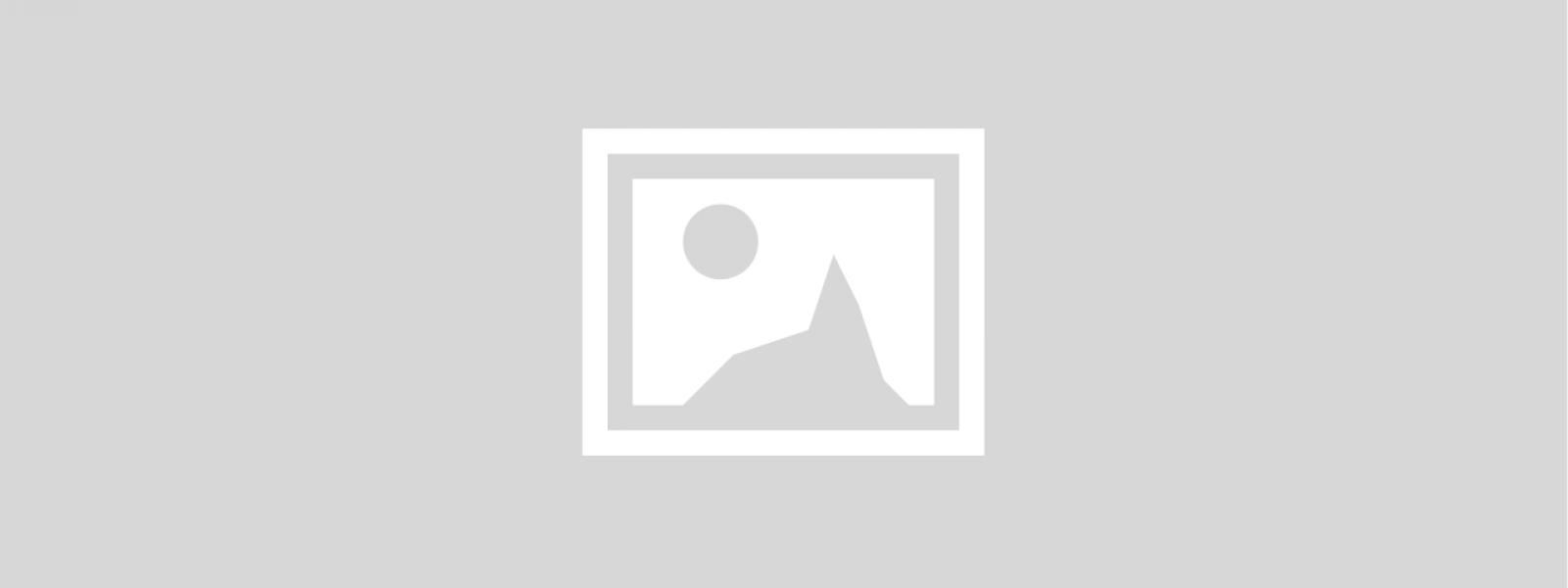 Mineralfaserabfälle, KMF, verpackt